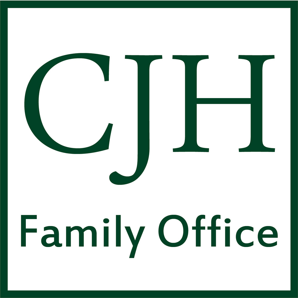 CJH Family Office GmbH Düsseldorf